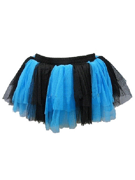 Punk Tutu Skirt 110
