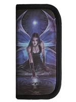 Gothic Wallet - Immortal Flight by Anne Stokes