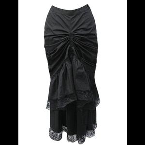 ae04dc1175 Find long gothic skirt. Shop every store on the internet via PricePi ...